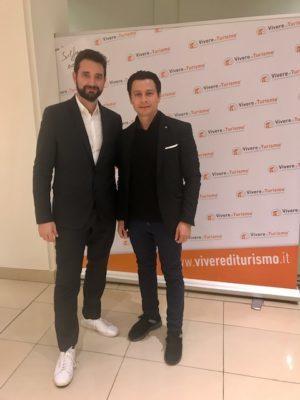 Lorenzo Ait & Osvaldo Alberti 1