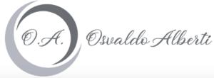 osvldo_alberti_logo